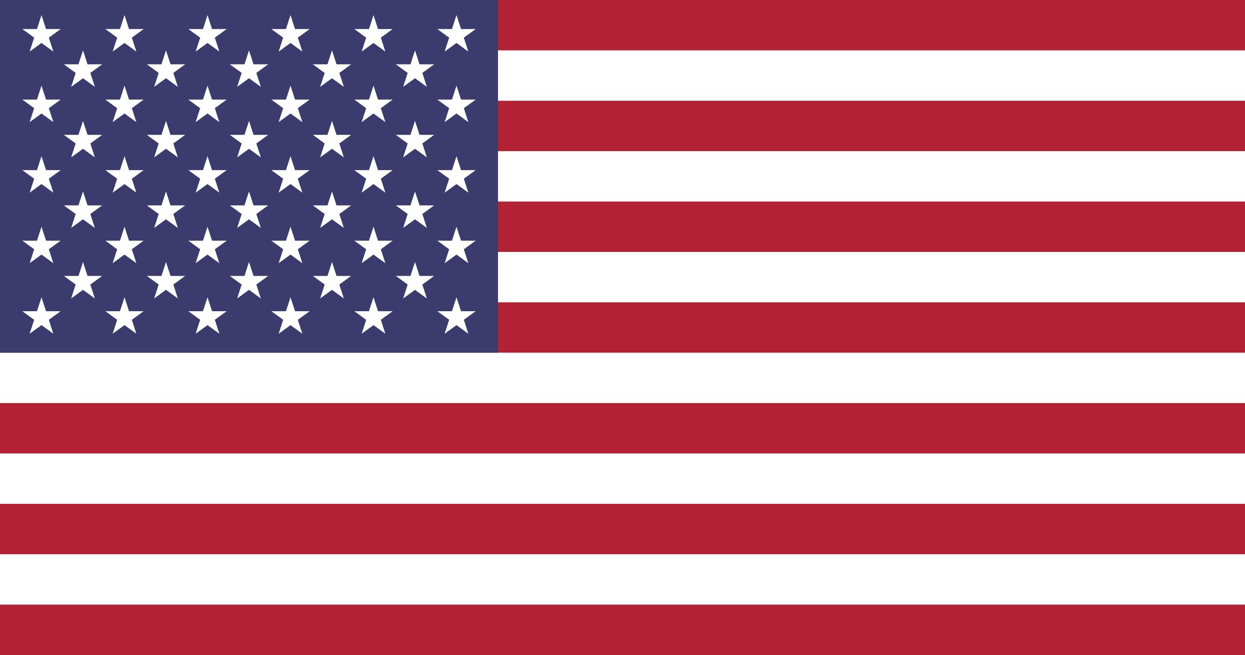 Bandeira do brasil - Português